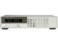 Источники питания постоянного тока Agilent 6631B, 6632B, 6633B, 6634B, 66332A