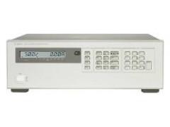 Источники питания постоянного тока Agilent 6621A, 6622A, 6623A, 6624A, 6625A, 6626A, 6627A, 6628A, 6629A