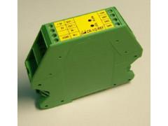 Модули контроля CR-1/2-REF