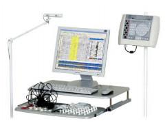 Комплексы компьютерные многофункциональные для исследования ЭЭГ, ВП и ЭМГ Нейрон-Спектр-5/S, Нейрон-Спектр-5 и Нейрон-Спектр-4/ВПМ