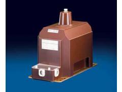 Трансформаторы напряжения VES 24 (4MR14)
