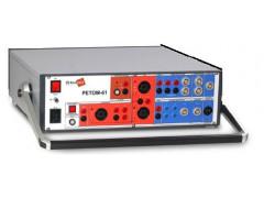 Комплексы программно-технические измерительные РЕТОМ™-61