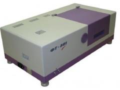 Фурье-спектрометры ФТ-801