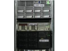 Системы измерений длительности соединений СПАЙДЕР