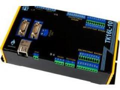 Контроллеры терминальные ТК16L.10, ТК16L.11