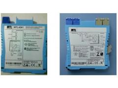 Преобразователи измерительные MTL4500, MTL4600, MTL5500
