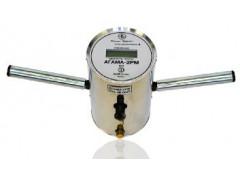 Измерители давления для определения водонепроницаемости АГАМА-2РМ