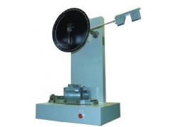 Копры маятниковые МК-300, МК-50, МК-4