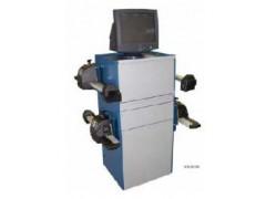 Системы измерения углов установки колес автотранспортных средств WA мод. 900, 900XS, 920, 020