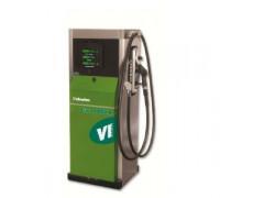 Колонки топливораздаточные EURO VI
