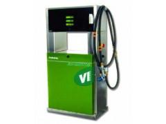 Колонки раздаточные сжиженного газа EURO 2000 VI LPG