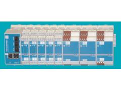 Приборы микропроцессорные Трансформер-ML