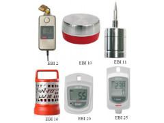 Измерители многофункциональные EBI 2, EBI 10, EBI 11, EBI 16, EBI 20, EBI 25, EBI 100,  EBI 300, EBI 310,VAM