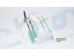 Контроллеры сбора и передачи данных измерительные ПУМА-30