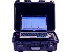 Приборы для измерения и анализа вибрации многоканальные КАМЕРТОН