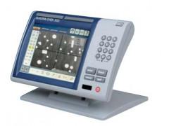 Микроскопы видеоизмерительные MM320