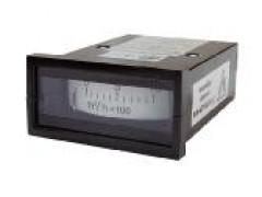 Миллиамперметры и вольтметры М1620.2-АД