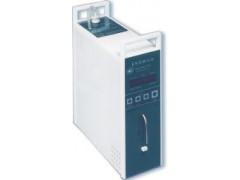 Анализаторы молока Ekomilk, Ekomilk-M, Ekomilk-Ultra, Ekomilk-Ultra Pro, Ekomilk-Total