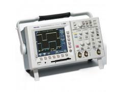 Осциллограф цифровой TDS3032C