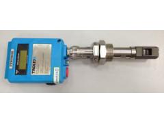 Датчики скорости газового потока вихревые TX 5921 мод. 5922, 5923