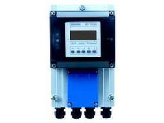 Расходомеры электромагнитные OPTIFLUX 1000 / 2000 / 4000 / 5000 / 6000 / 7000 c конвертерами сигналов IFC 010 / 040 / 50 / 100 / 300;