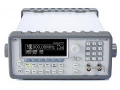 Генераторы сигналов произвольной формы АКИП-3402
