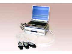 Каналы измерительных стендов контроля параметров электроприводной арматуры Крона-517