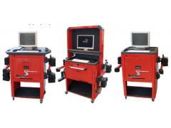 Устройства для измерений углов установки колес автомобилей SPEED6040, SPEED6060, SPEED6080, SPEED7060, SPEED7080, SPEED8050, SPEED8060, SPEED8080, SPEED9080