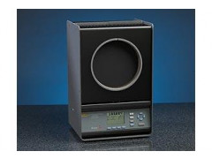Калибраторы температуры инфракрасные Fluke 418