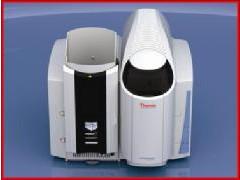 Спектрометры атомно-абсорбционные iCE 3300, iCE 3400, iCE 3500