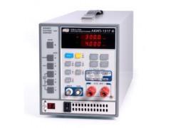 Нагрузки электронные АКИП-1317, АКИП-1318, АКИП-1319, АКИП-1320, АКИП-1321, АКИП-1322