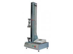 Машины для испытания конструкционных материалов УТС 110М