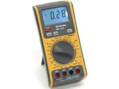 Мультиметры цифровые AM-1016, AM-1018, AM-1019, AM-1038, AM-1118