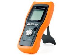 Измерители параметров электрических сетей АКИП-8201, АКИП-8401, АКИП-8402, АКИП-8403, АКИП-8404, АКИП-8405, АКИП-8601, АКИП-8701, АКИП-8702