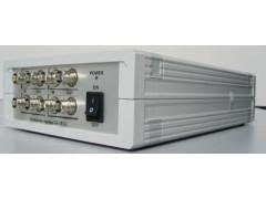 Усилители заряда СА-2614