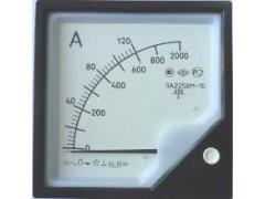 Приборы аналоговые щитовые ЭА 2258М, ЭВ 2259М