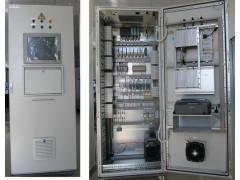 Комплексы программно-технические технологического мониторинга параметров турбо- и гидрогенераторов СТК-ЭР-М