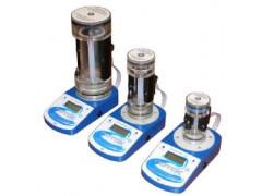 Расходомеры газа Поток