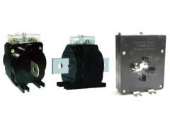 Трансформаторы тока Т-0,66УЗ
