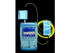 Приемники измерительные с оптической развязкой входного сигнала П5-45