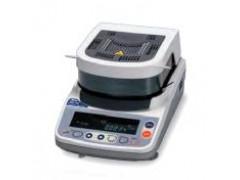 Влагомеры весовые MF-50, ML-50, MS-70, MX-50