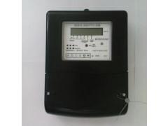 Счетчики статические активной электрической энергии трехфазные Лейне Электро-03