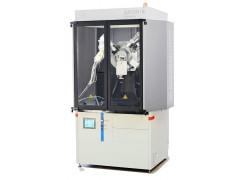 Дифрактометры рентгеновские ДРОН 8