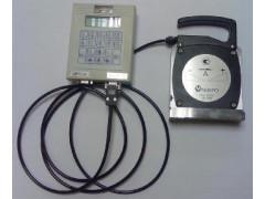 Уровни электронные М-050