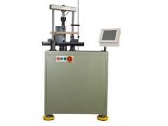 Машины для испытания конструкционных материалов УТС 101