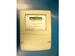 Счетчики электрической энергии постоянного тока электронные СКВТ-Ф61 МЕ
