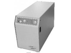 Хроматографы газовые портативные Хроматэк-Газохром 2000