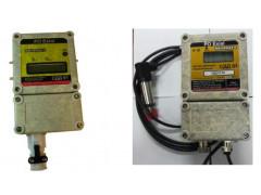 Датчики давления стационарные СДД 01
