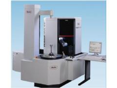 Приборы зубоизмерительные PRIMAR GMX 600