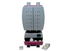 Установки для измерения влажности зерна и зернопродуктов воздушно-тепловые EM10